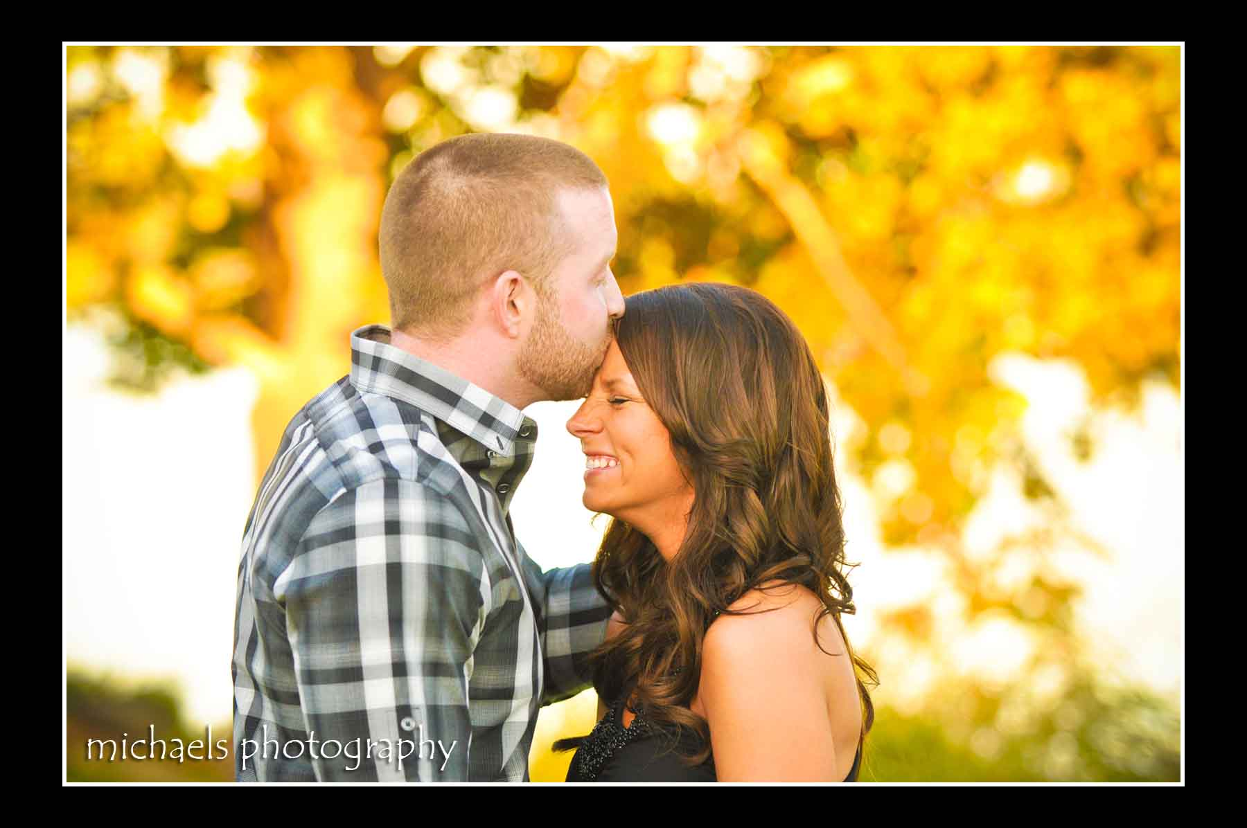 Image 5 of Proposal Story:  Ashley and Ryan
