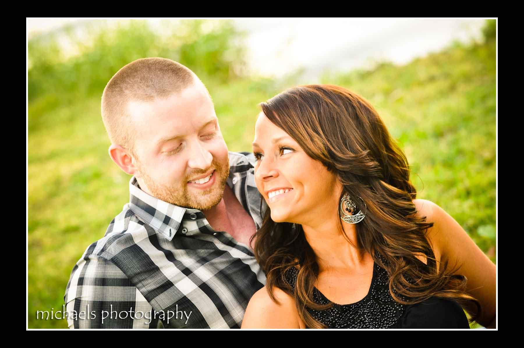 Image 1 of Proposal Story:  Ashley and Ryan
