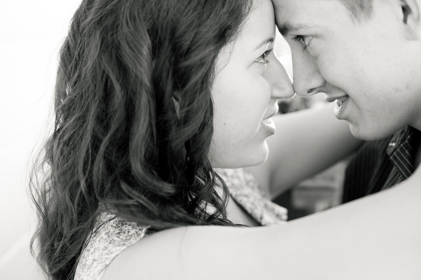 Image 2 of Andrea and Andres' Proposal Story