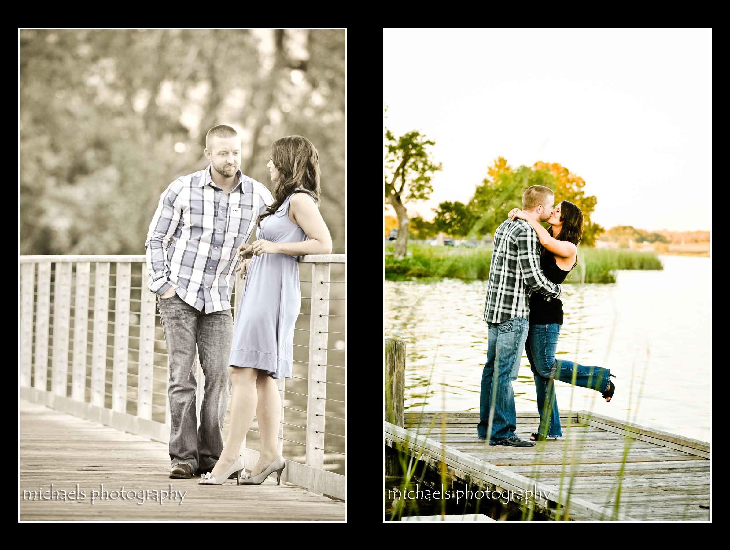 Image 8 of Proposal Story:  Ashley and Ryan