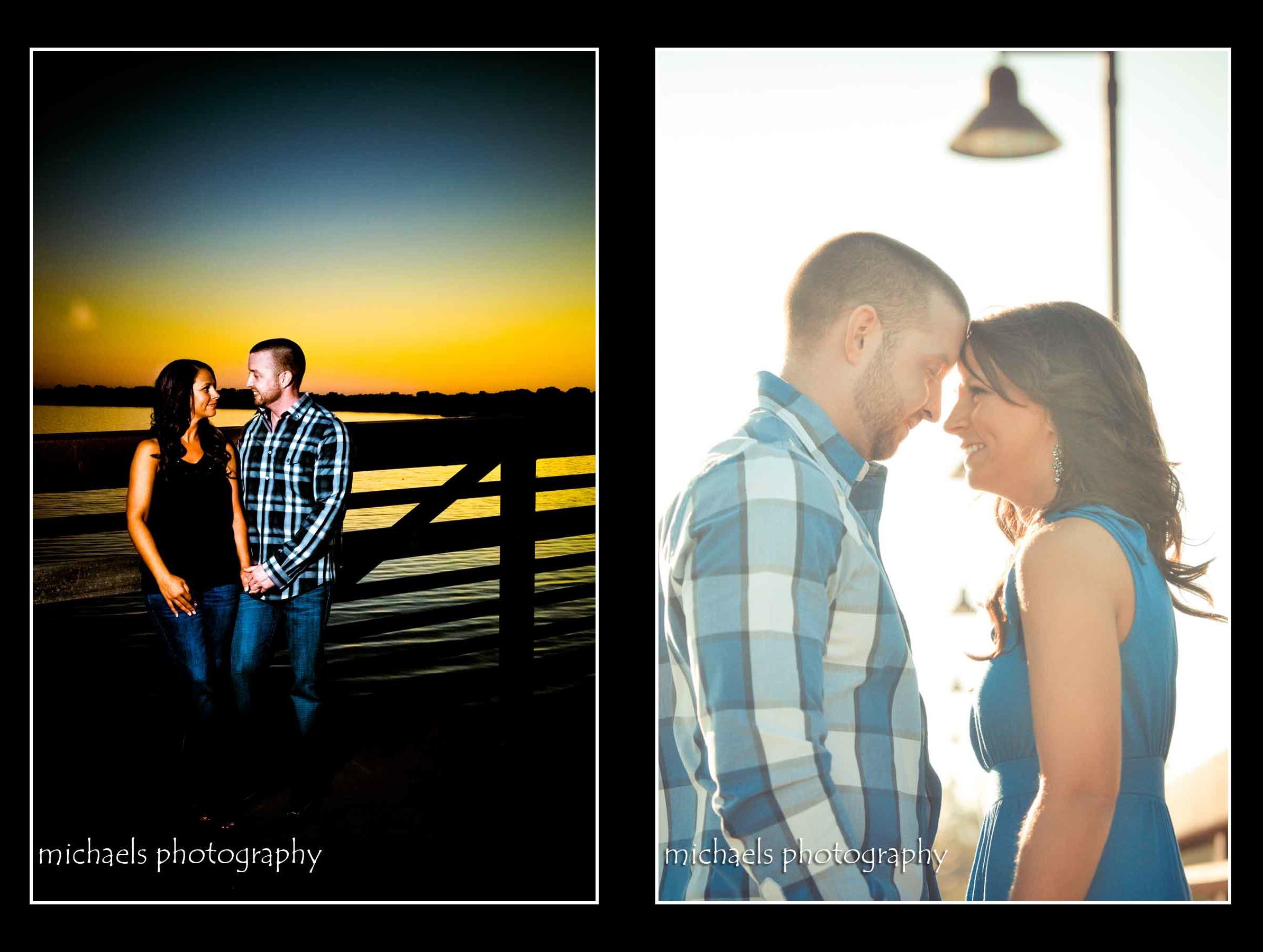 Image 6 of Proposal Story:  Ashley and Ryan