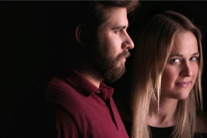 Image 6 of Karen and Ryan