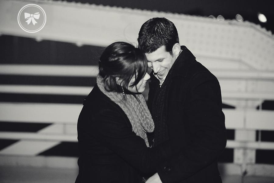 Amanda Watson Photo - Oklahoma Wedding Photographer 14