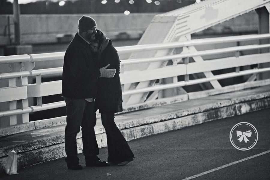Amanda Watson Photo - Oklahoma Wedding Photographer 6