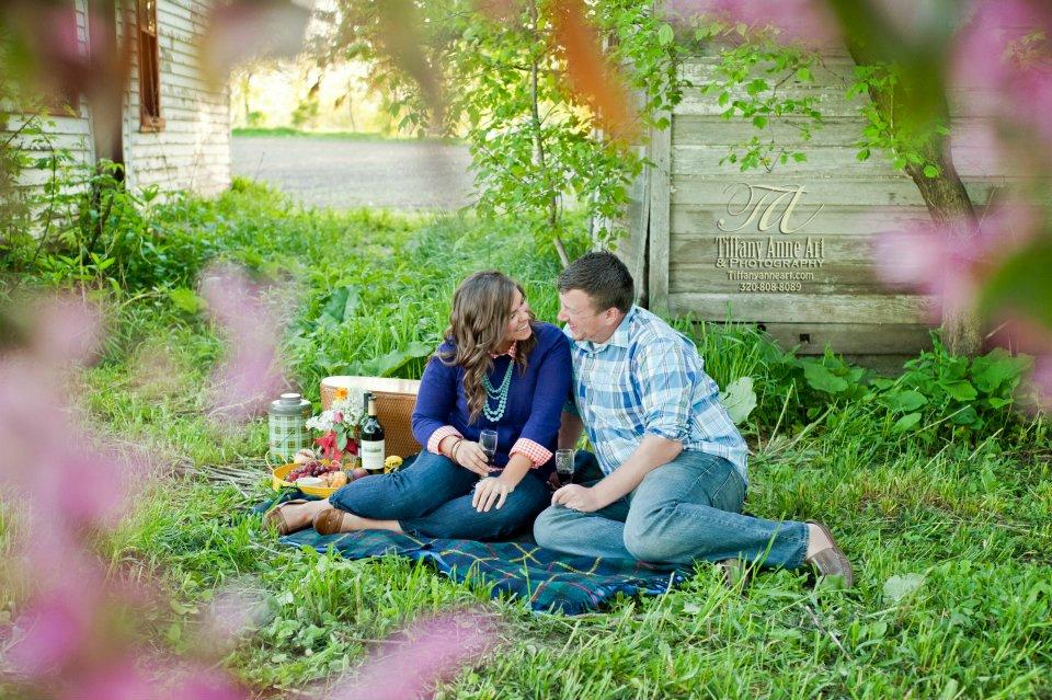Image 2 of Zach and Rachel