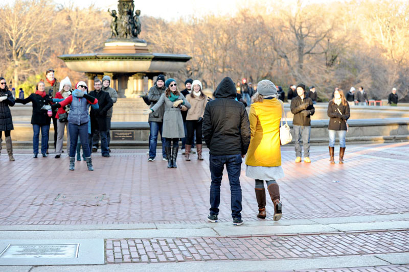 05-mikkelpaige-central_park_flash_mob_proposal_nyc_wedding_photographer