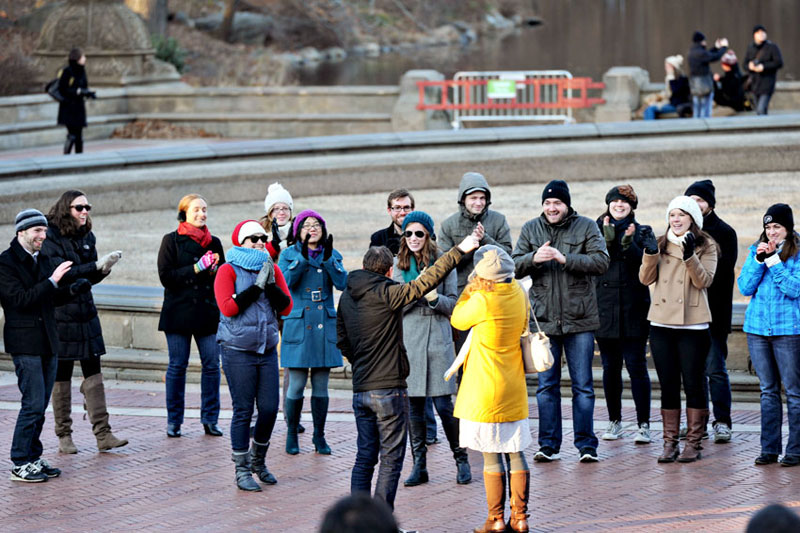 13-mikkelpaige-central_park_flash_mob_proposal_nyc_wedding_photographer