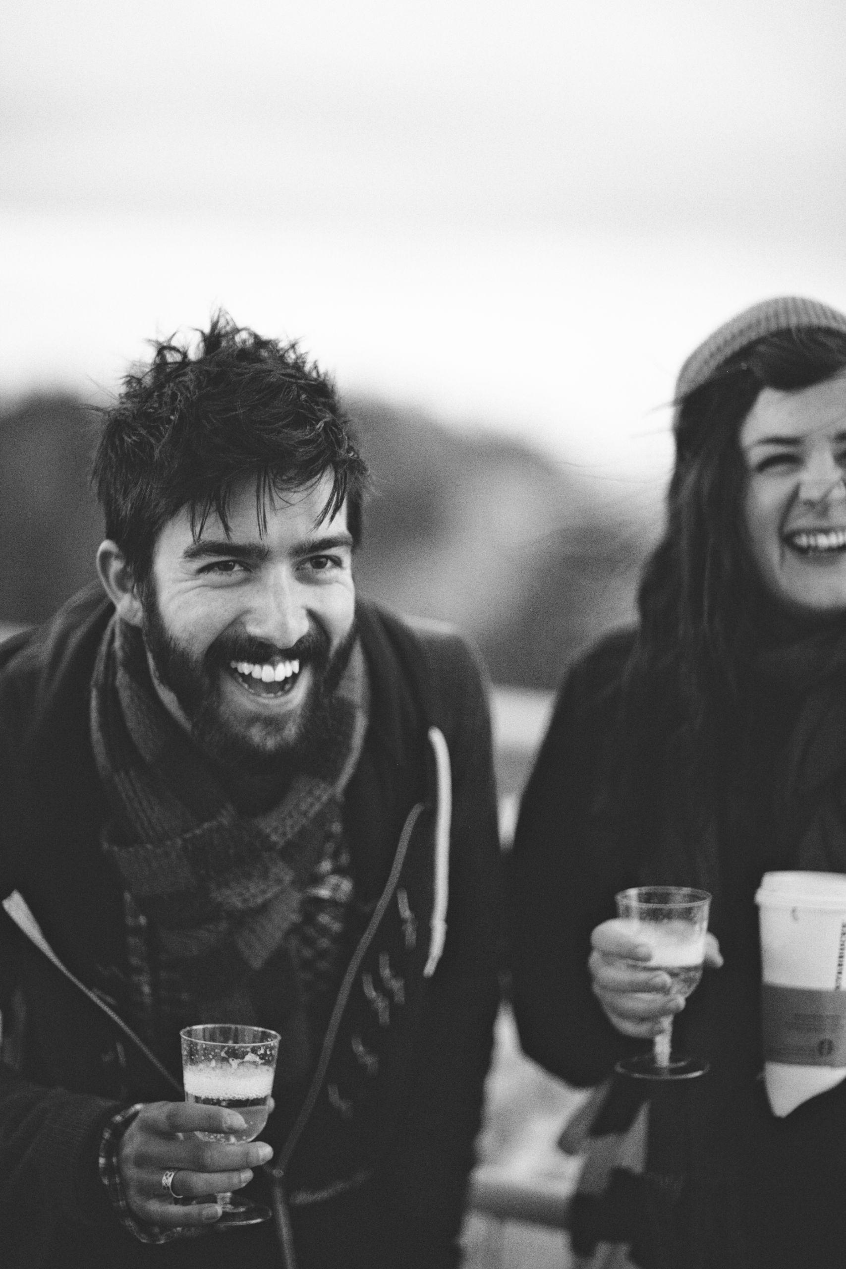 Image 8 of Brannon and Natasha | Proposal at the Balloon Fiesta