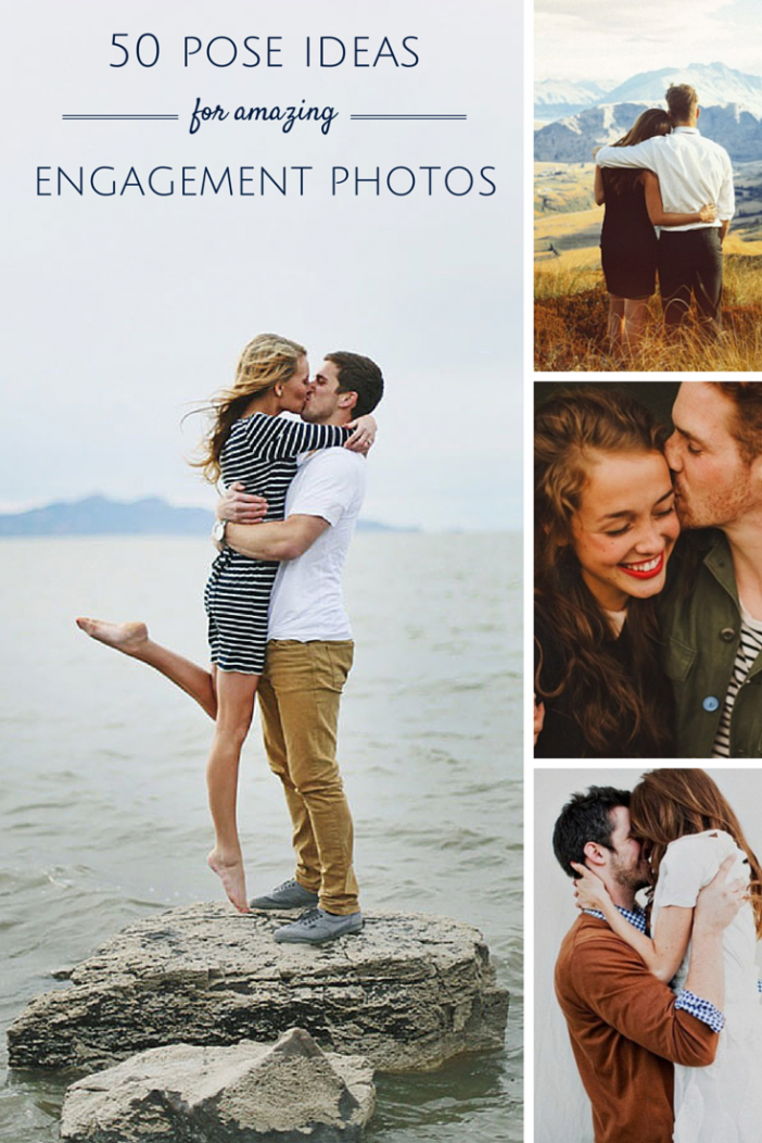 gay engagement photo ideas - Engagement Ideas Operation18 Truckers Social