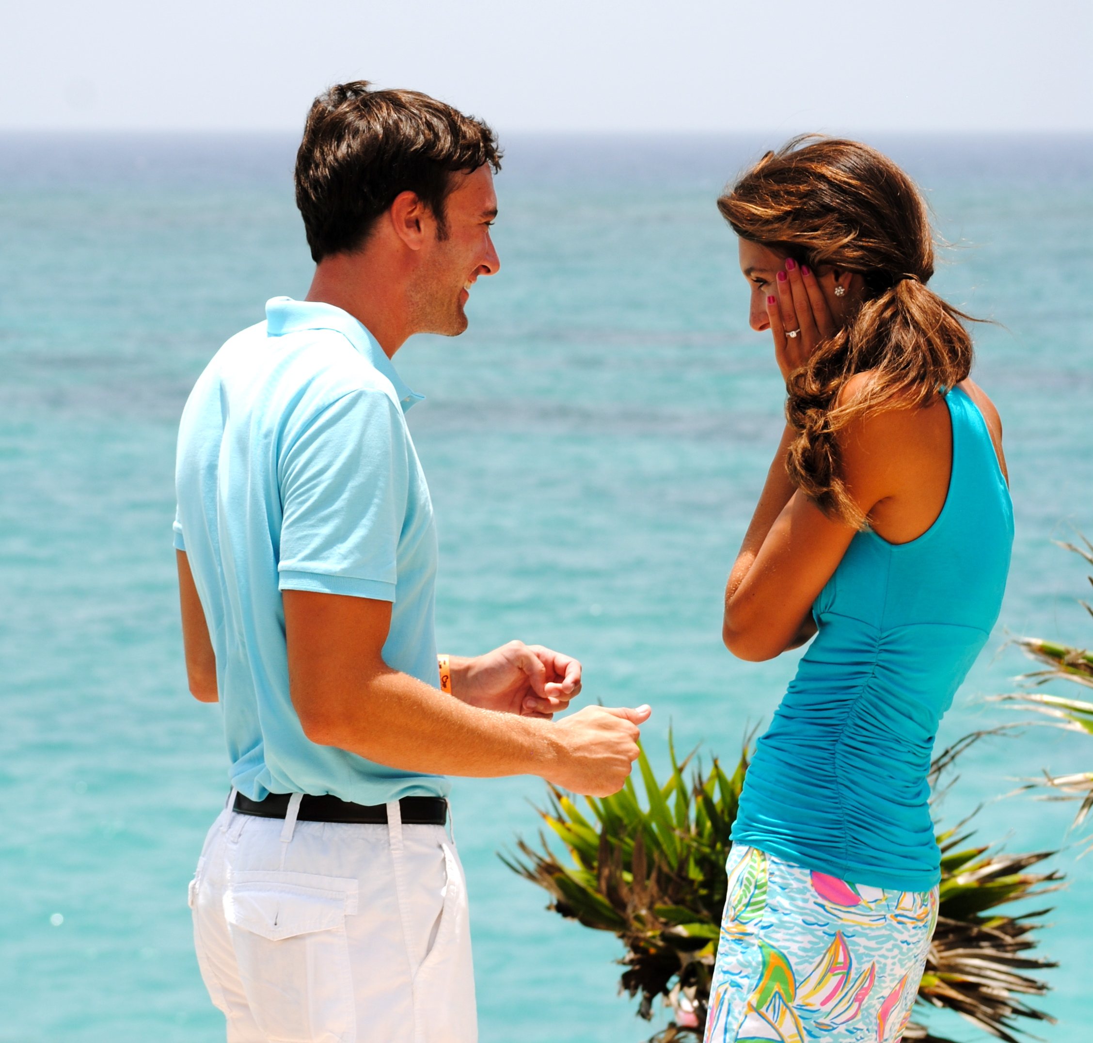 Image 5 of Lindsey and Mark | College Sweethearts