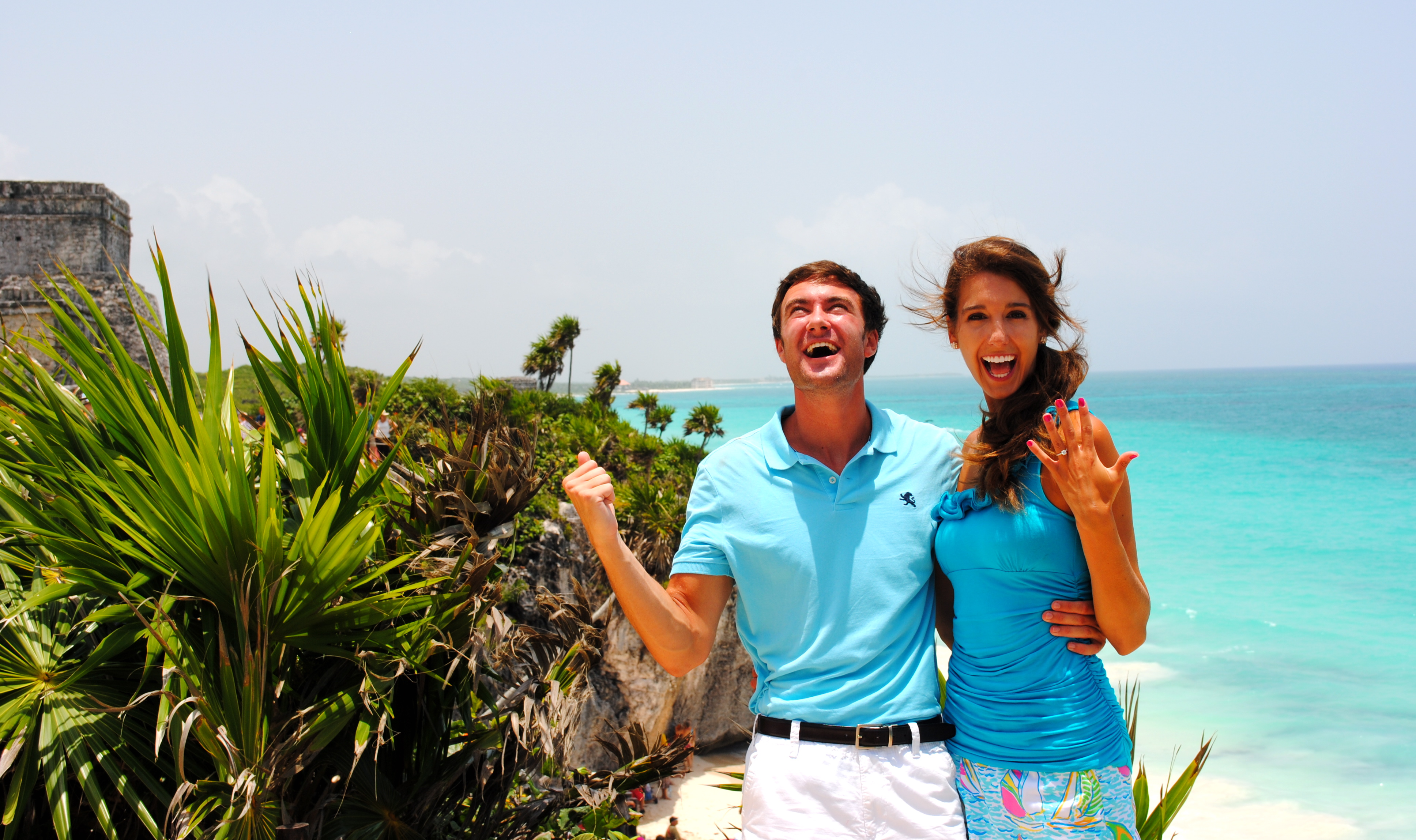 Image 8 of Lindsey and Mark | College Sweethearts