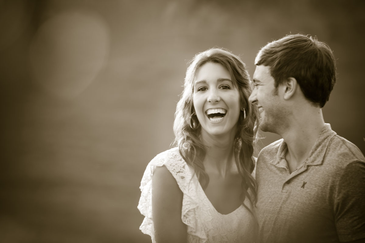 Image 2 of Lindsey and Mark | College Sweethearts