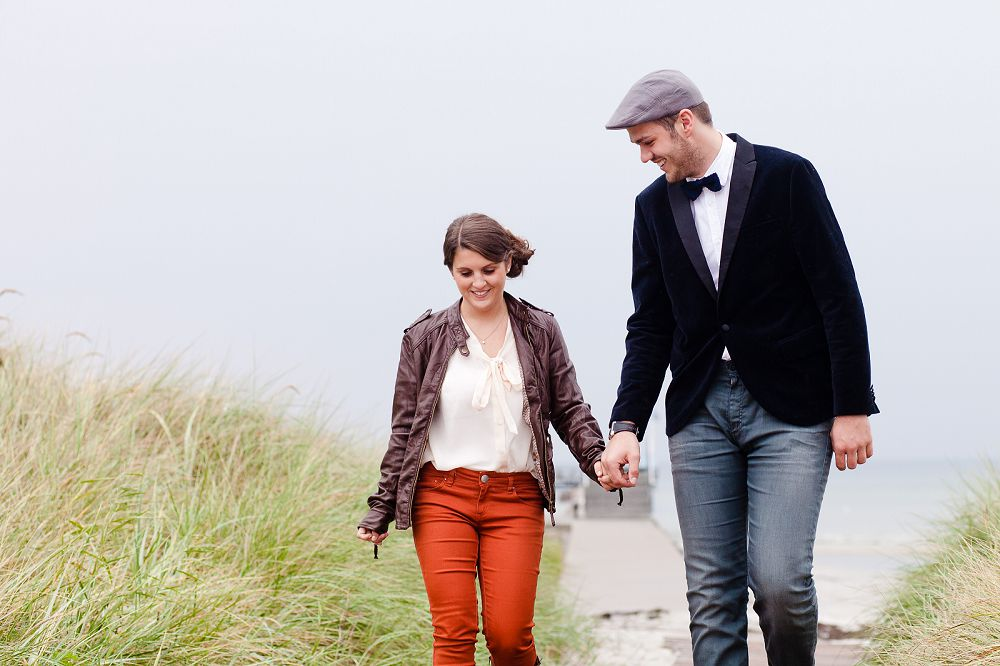 Image 3 of Alice and Jan | Incredible Proposal Video + Photos