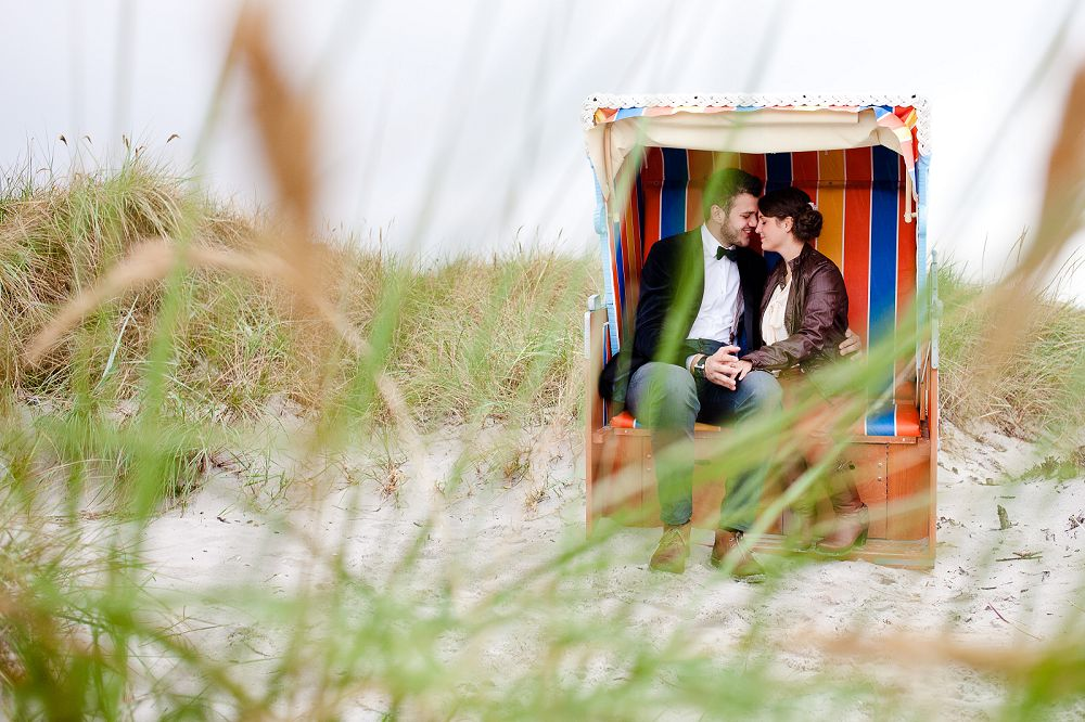 Image 4 of Alice and Jan | Incredible Proposal Video + Photos