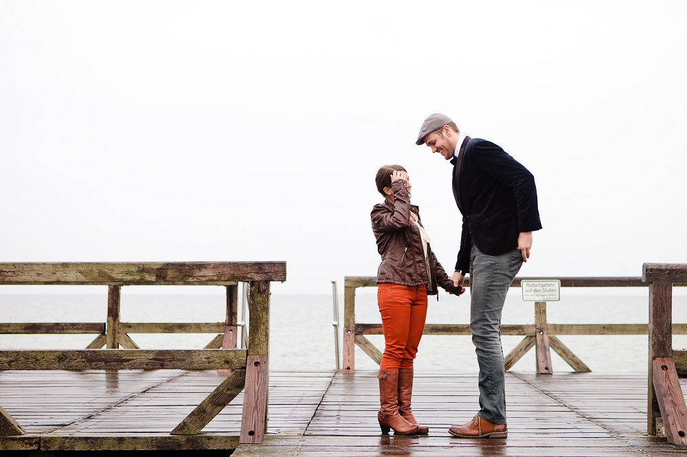Image 6 of Alice and Jan | Incredible Proposal Video + Photos