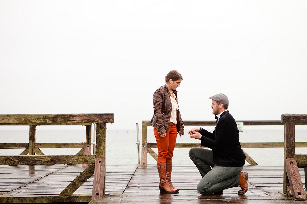 Image 7 of Alice and Jan | Incredible Proposal Video + Photos