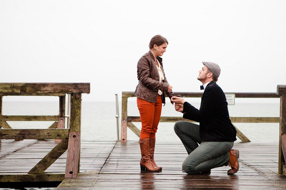 Image 8 of Alice and Jan | Incredible Proposal Video + Photos