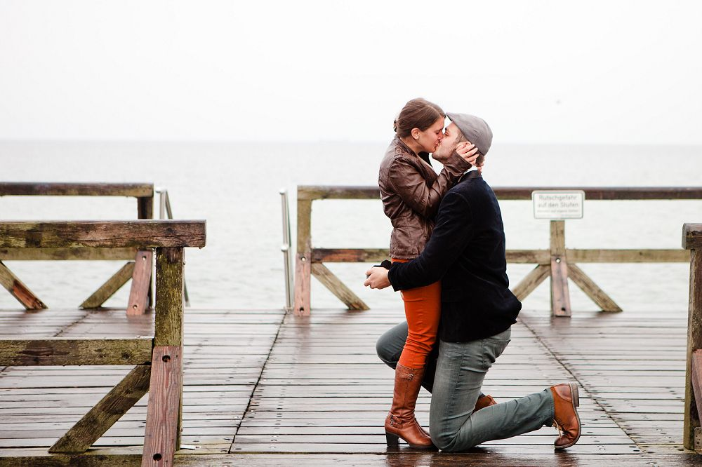 Image 10 of Alice and Jan | Incredible Proposal Video + Photos