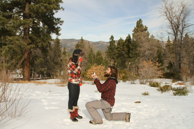 Bear Mountain Proposal _2