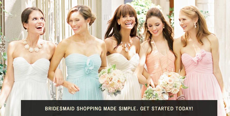 Image 3 of Top Wedding Sites