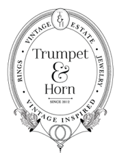 Trumpet and Horn