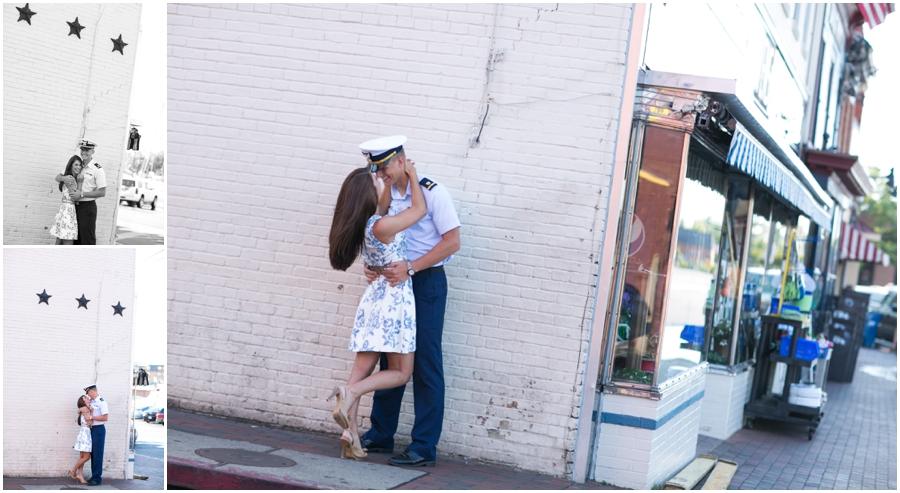 CarlyFullerPhotography-USMCEngagement_007