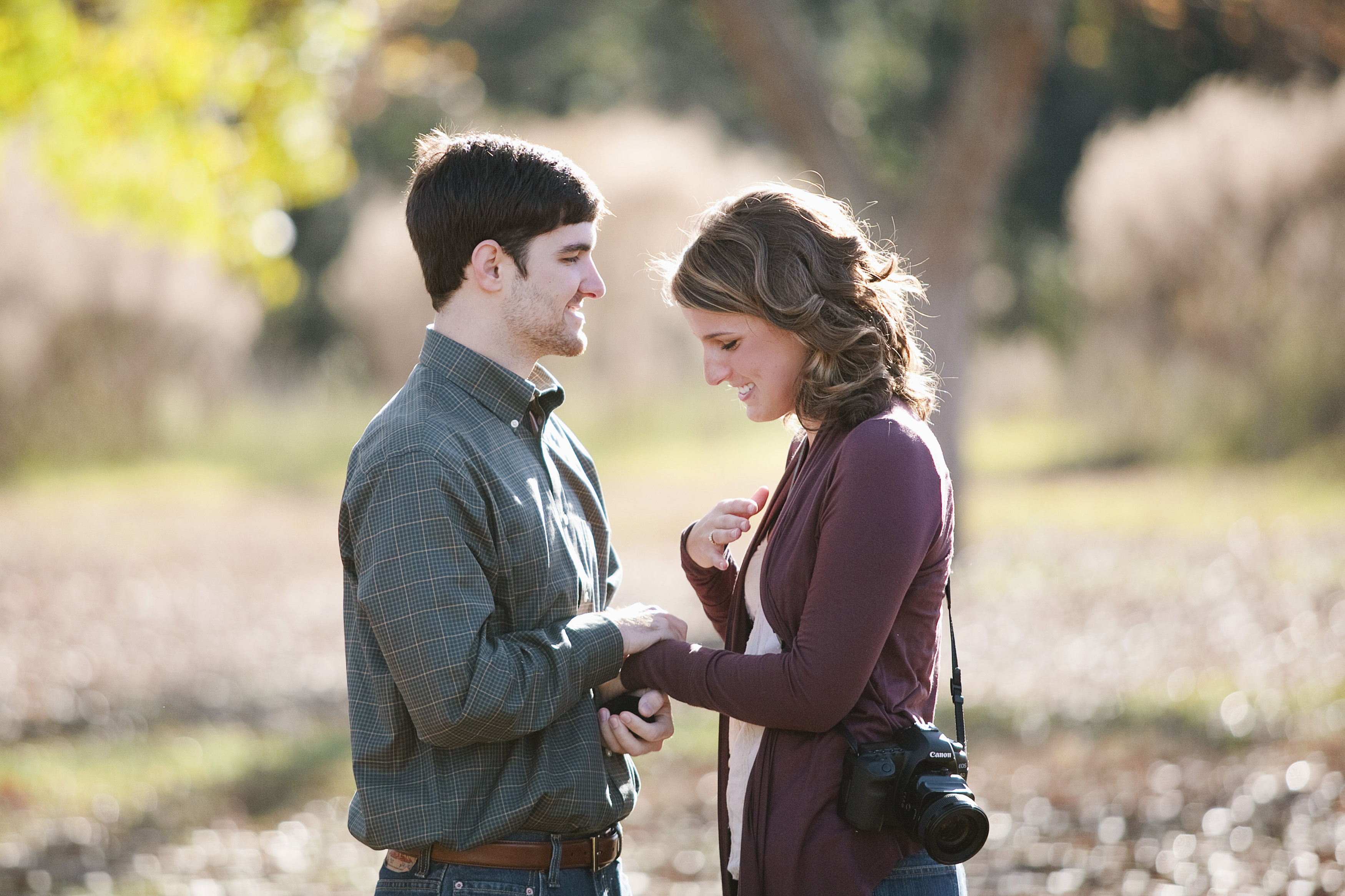 Image 6 of Anna and Daniel: Surprise Marriage Proposal
