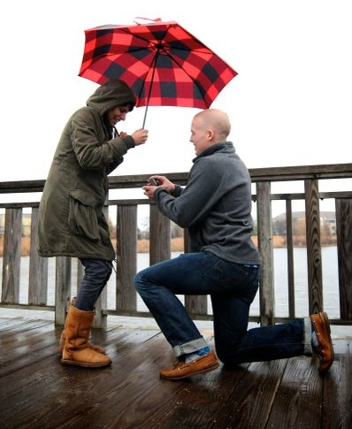 Proposal_Jasmine3