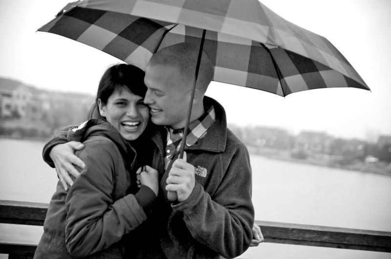 Image 2 of The Importance of Photographing a Proposal