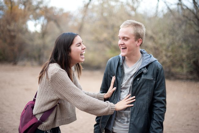 Image 4 of The Importance of Photographing a Proposal