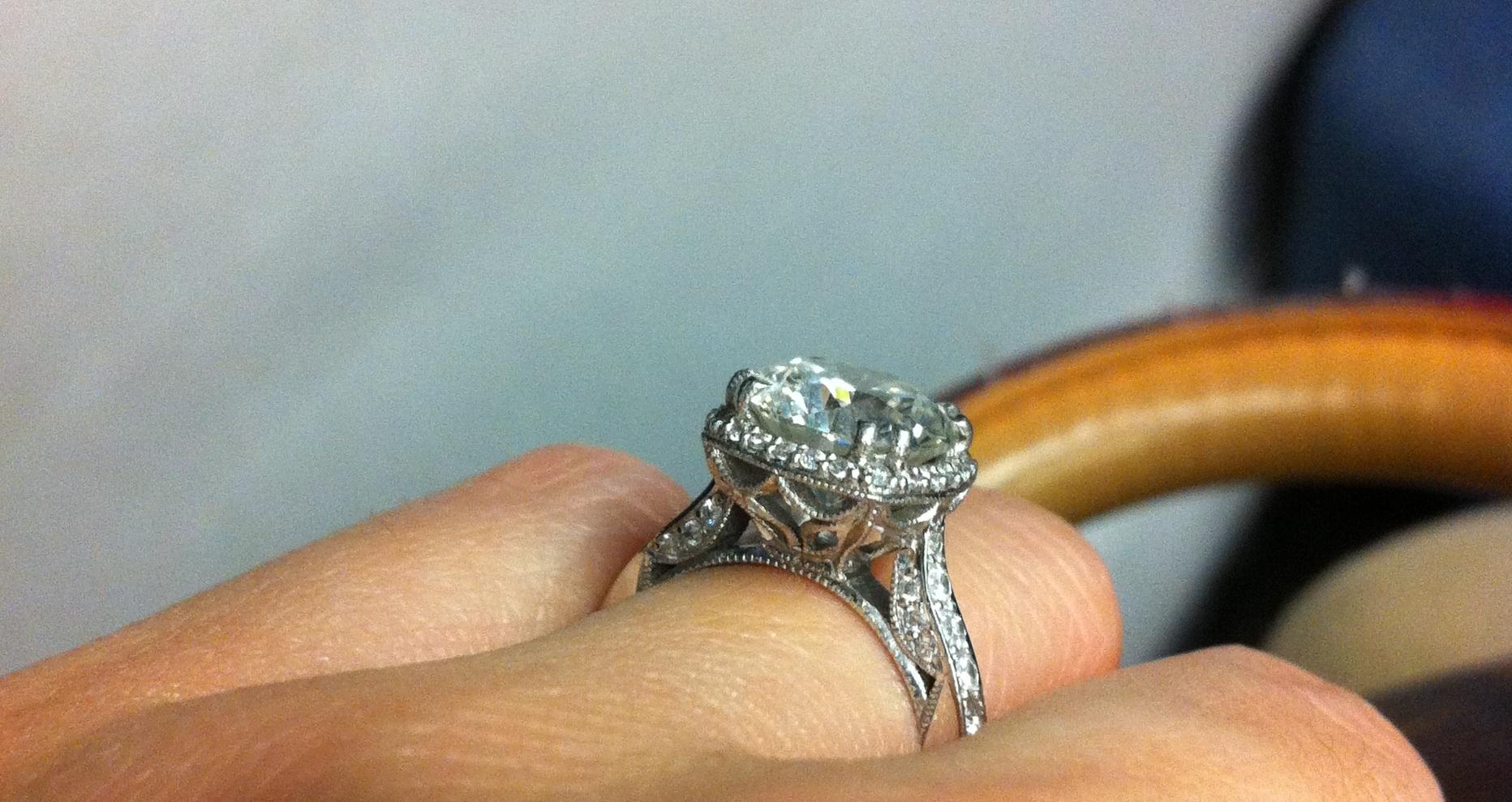 engagement ring_bren