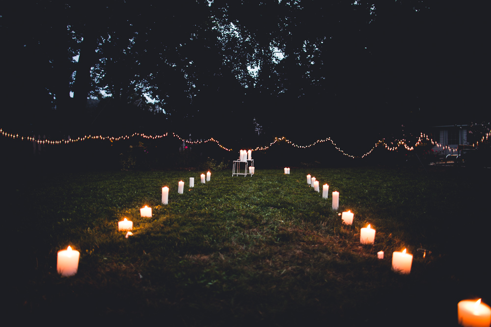 Image 2 of You'll Need Tissues for this Crazy Amazing Proposal Video