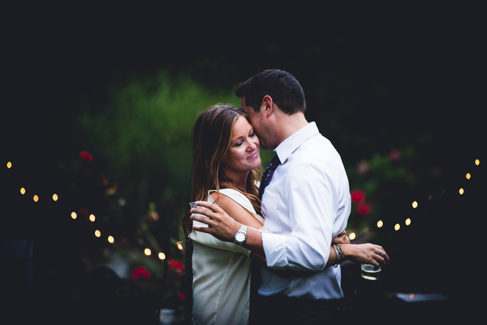 Image 1 of You'll Need Tissues for this Crazy Amazing Proposal Video