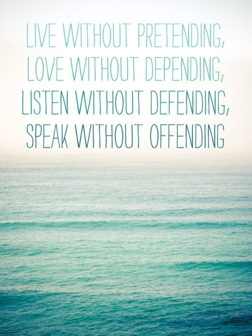 Image 6 of Love and Life Quotes We Love.