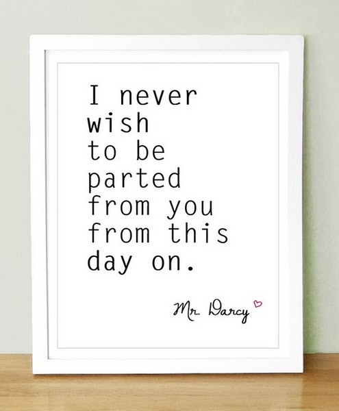 Image 2 of Love and Life Quotes We Love.
