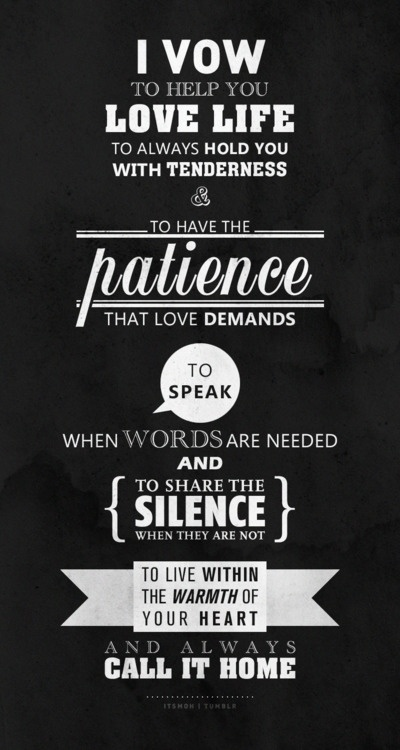 Image 7 of Love and Life Quotes We Love.