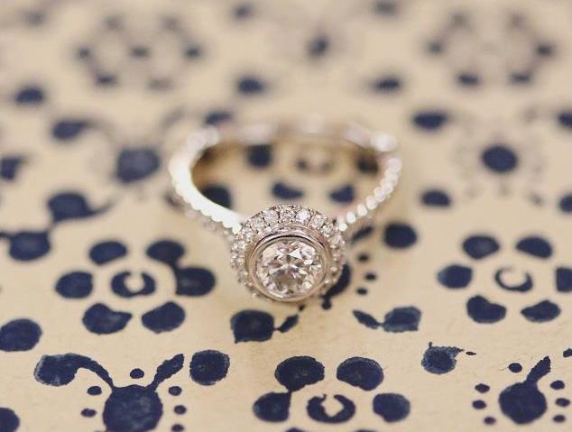 Engagement Ring Photo_1