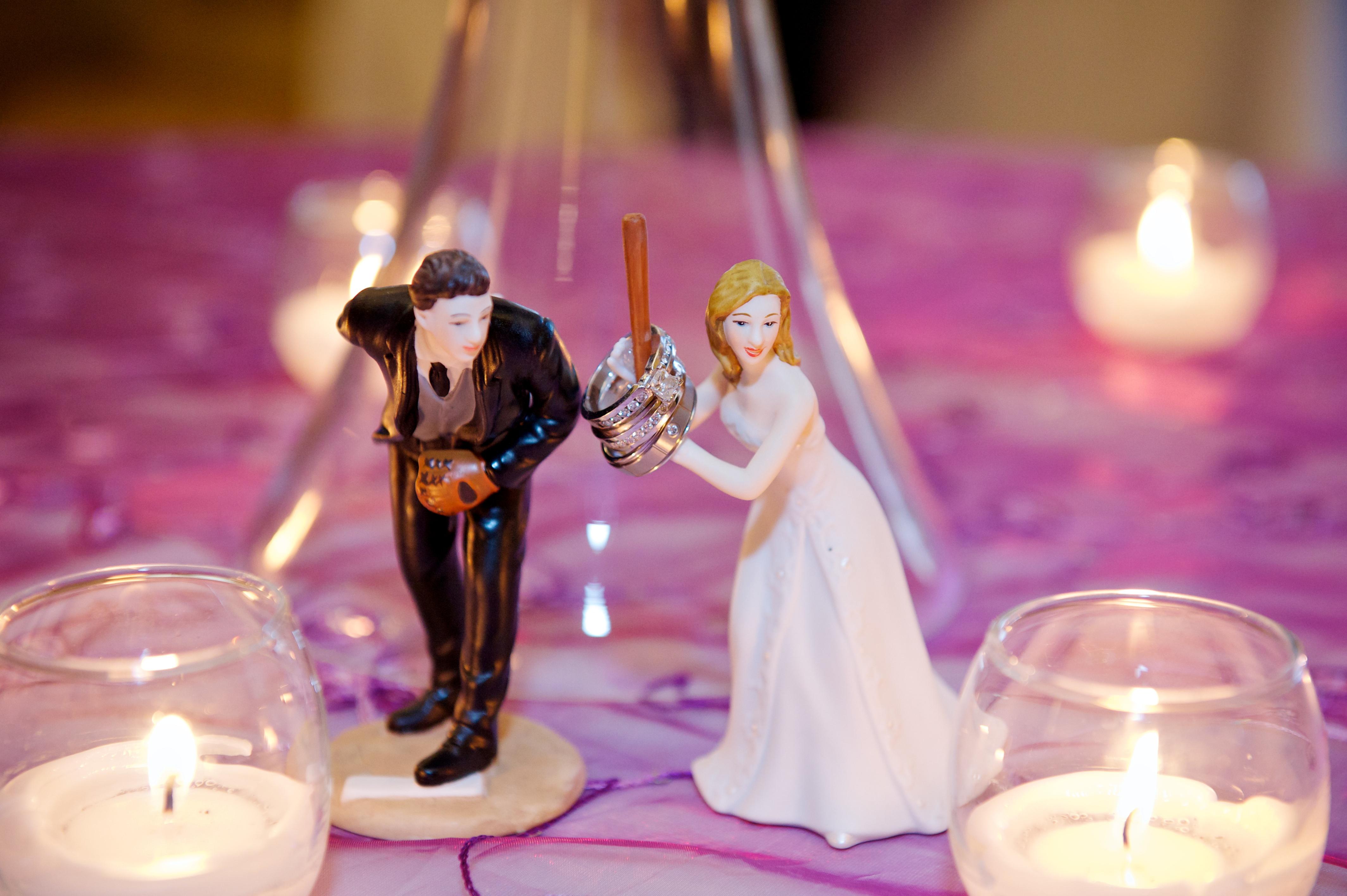Jennifer and Eddie Wedding Rings_ Jessica_Elizabeth Photographers