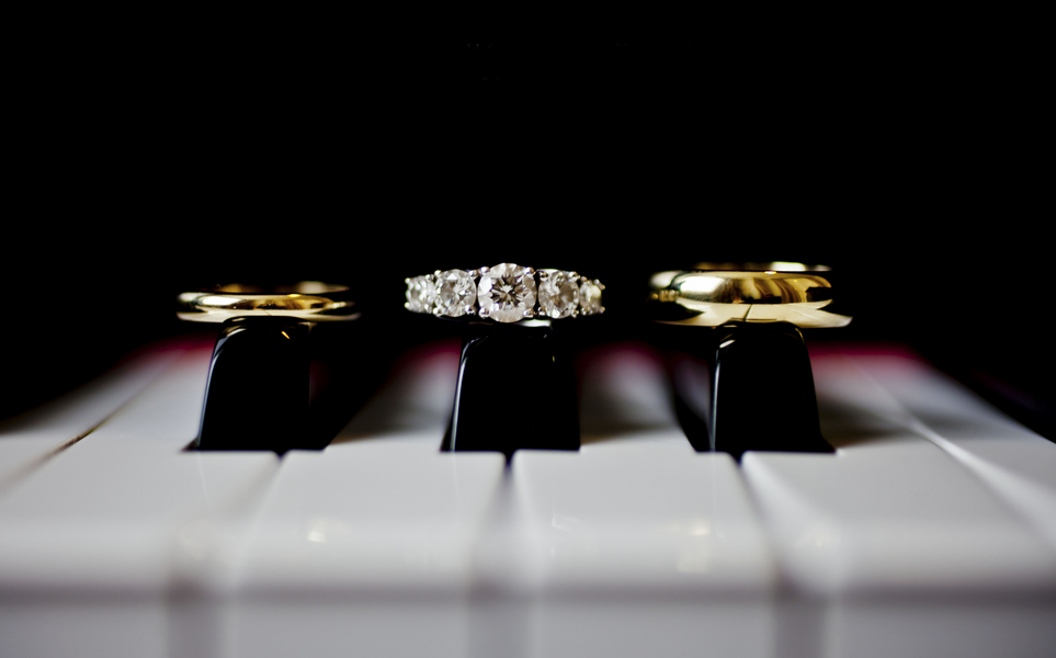 Image 6 of Reader's Rings; Engagement Rings Submitted by You!