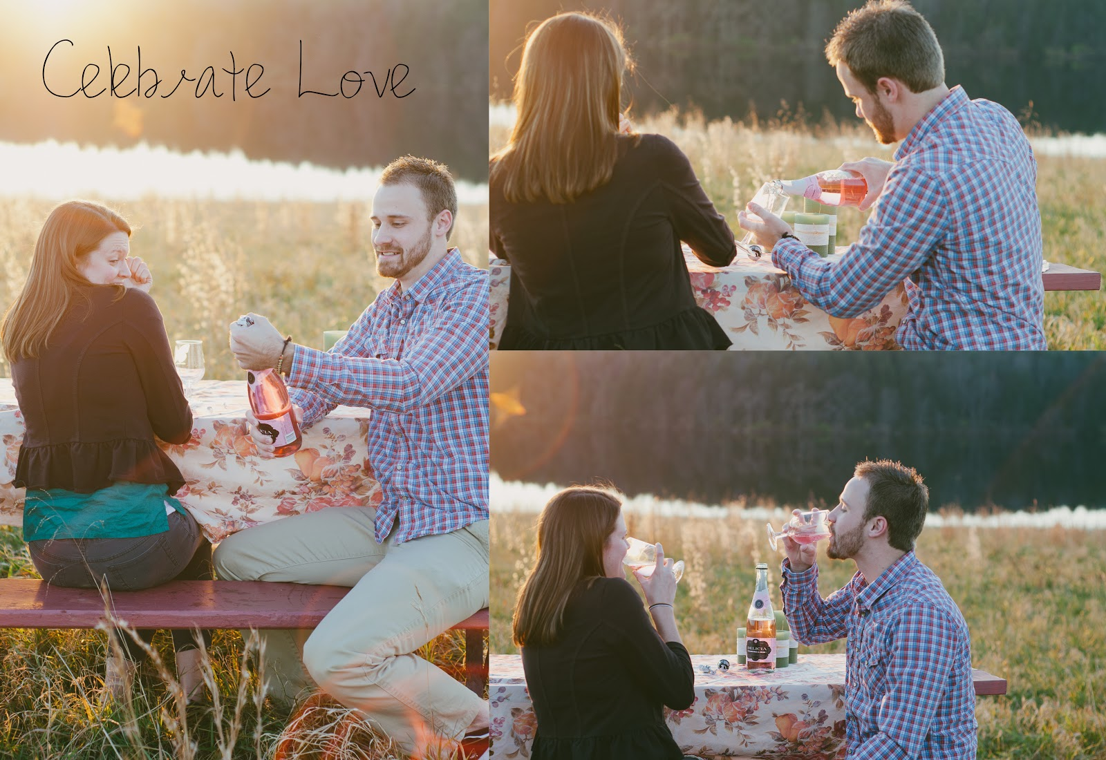 celebrate Love 2