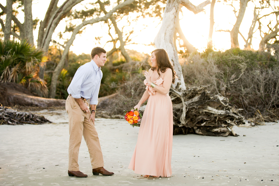 Daniell_Baxter_Anna_K_Photography_LLC_JBDaveProposal50627_low