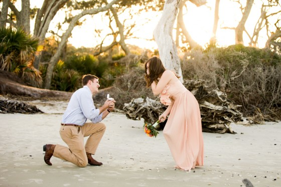 Daniell_Baxter_Anna_K_Photography_LLC_JBDaveProposal50644_low
