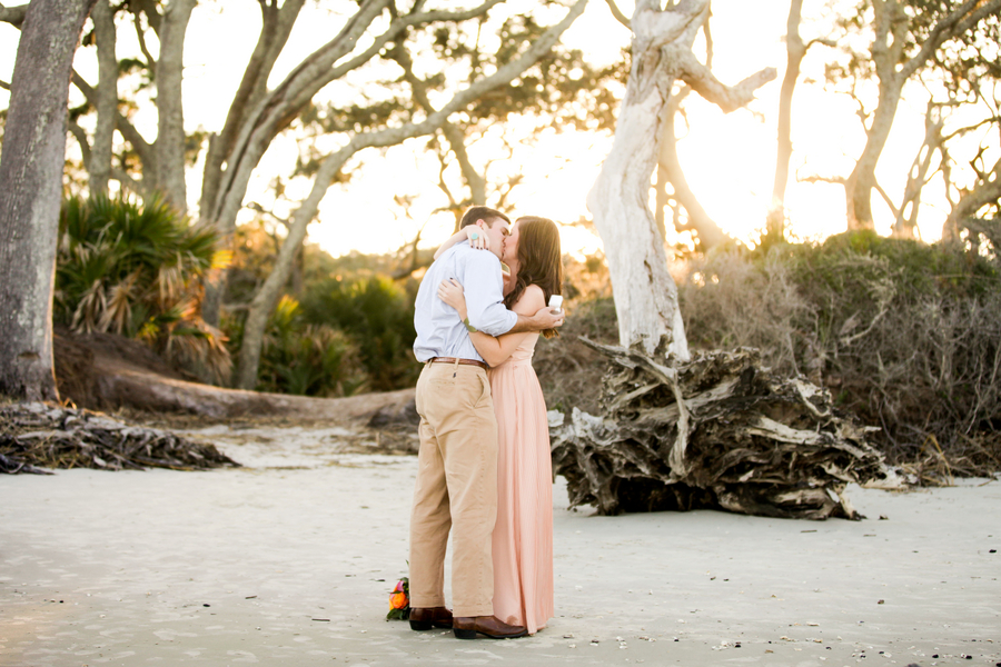 Daniell_Baxter_Anna_K_Photography_LLC_JBDaveProposal50652_low