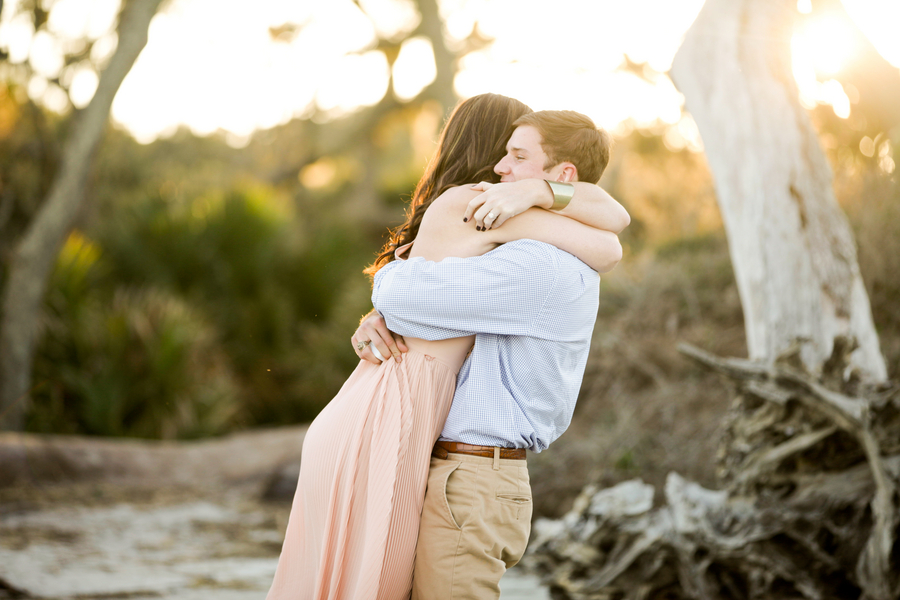 Daniell_Baxter_Anna_K_Photography_LLC_JBDaveProposal50686_low