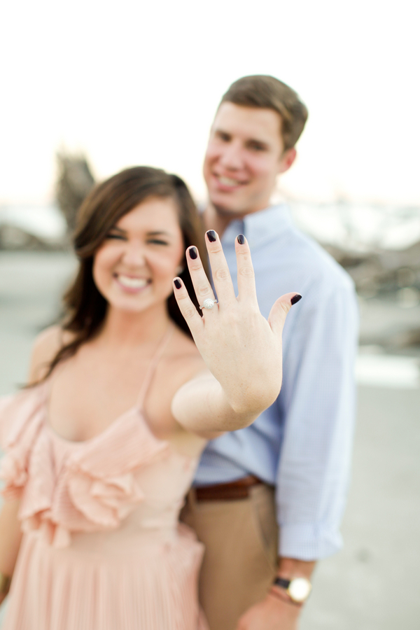 Image 25 of The Cutest Photo Shoot Marriage Proposal You'll Ever See