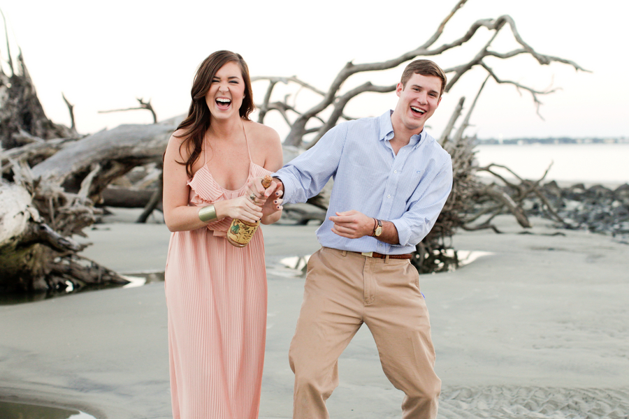 Image 26 of The Cutest Photo Shoot Marriage Proposal You'll Ever See