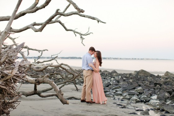 Daniell_Baxter_Anna_K_Photography_LLC_JBDaveProposal51576_low