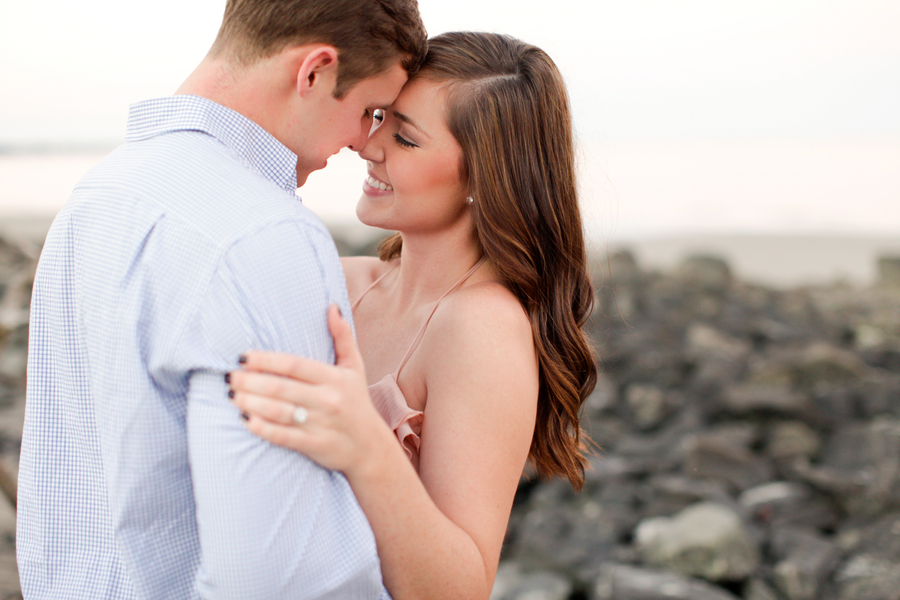Image 28 of The Cutest Photo Shoot Marriage Proposal You'll Ever See