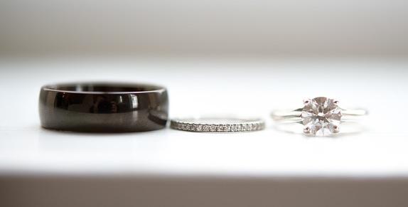 Engagement_Rings_MadyJoePhotography_TaylorandBrettWedding54_0_low