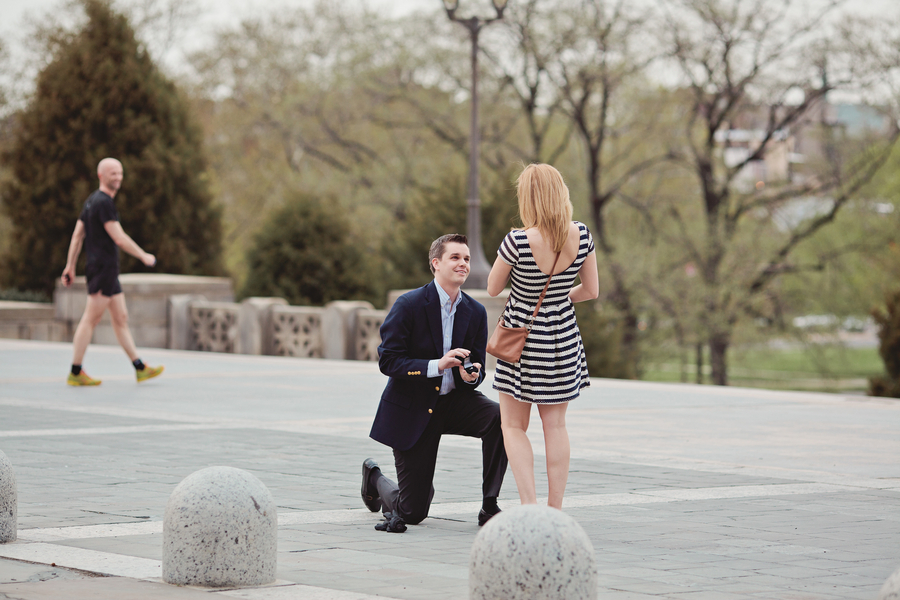 Guertin_Montagnon_Mary__Roy_mlENGphiladelphiaartmuseumproposalengagementpictures14_low